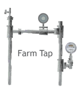 form tap